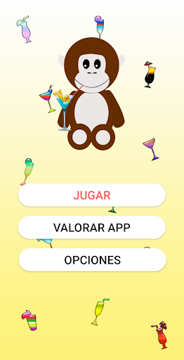 Juegos de Fiesta android2mod screenshots 1