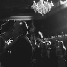 Wedding photographer Meme Sandoval (memesandoval). Photo of 28.04.2015