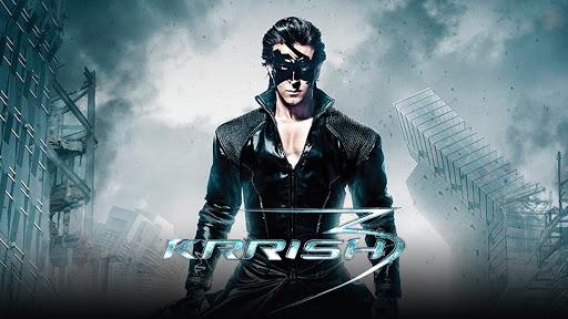 download film krrish 3 subtitle indonesia mp4