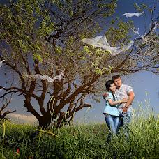Wedding photographer Rustam Kamila (RUSTAMKAMILA). Photo of 21.06.2014