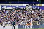 Mogen Belgische clubs (eindelijk) hopen op volle stadions?