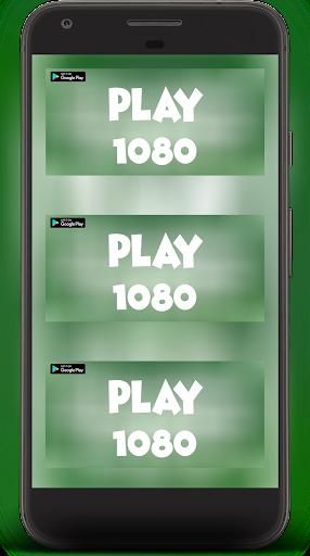 PLAY 1080 - HD Movies - Free Cinemax HD 2020 1.3.5 screenshots 1