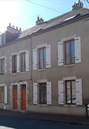 Maison 10 pièces 202 m2