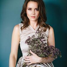 Wedding photographer Alena Moschenko (canari). Photo of 26.06.2015