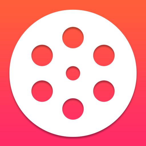 Flipagram Video Maker