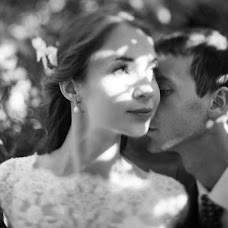 Свадебный фотограф Тимур Гурьянов (timmmi). Фотография от 23.10.2014