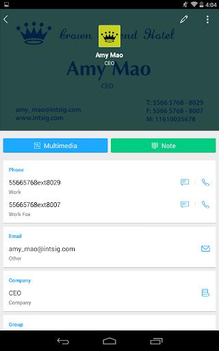 Camcard business card reader apk download apkpure camcard business card reader screenshot 16 colourmoves