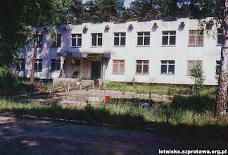 Photo: Sztab