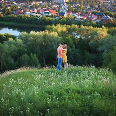 Wedding photographer Anastasiya Kavardakova (AKav22). Photo of 22.03.2017