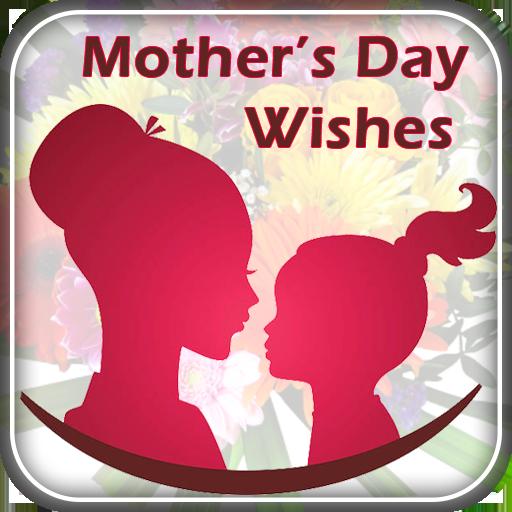 Citaten Zoeken Op Trefwoord : Mother s day wishes apps op google play