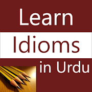 Learn Idioms