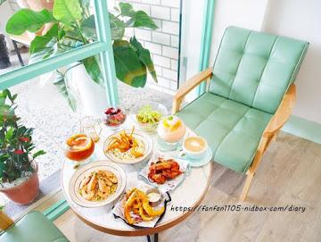 晨禔 kitchen