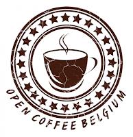 Esito Management & Communicatie Enkele organisaties die beroep deden op onze diensten Open Coffee Vlaanderen