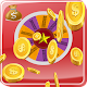 Download Star Spin-Spin to Earn Money For PC Windows and Mac