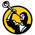 LDS Radio Mormon icon