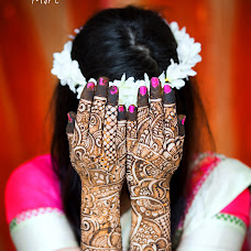 Wedding photographer Shakawat hossen Shakil (shakil). Photo of 20.04.2017