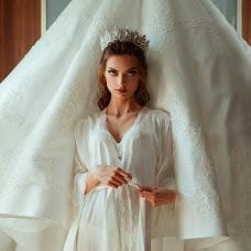 Свадебный фотограф Фархад Валеев (farhadvaleev). Фотография от 05.08.2018