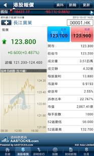 KGI HK Mobile Trader(AAStocks) - Apps on Google Play