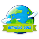 Download Estação Quiz For PC Windows and Mac