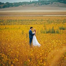 Wedding photographer Zhanna Korolchuk (Korolshuk). Photo of 28.09.2015