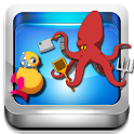 Adventure Aquarium icon