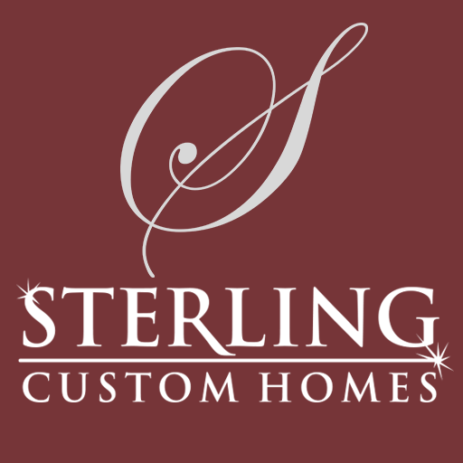 Sterling 360 VR Tours