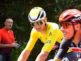 """Van der Poel verwacht lastige dag nadat hij weer zijn deel deed in de sprint: """"Cavendish snelste man op dit moment"""""""