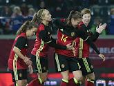 """Flames duiden werkpunten na nederlaag én zien positief punt: """"Zoals de Duivels in Nederland? Dat zouden we niet kunnen, truitje nationale ploeg blijft hele eer"""""""