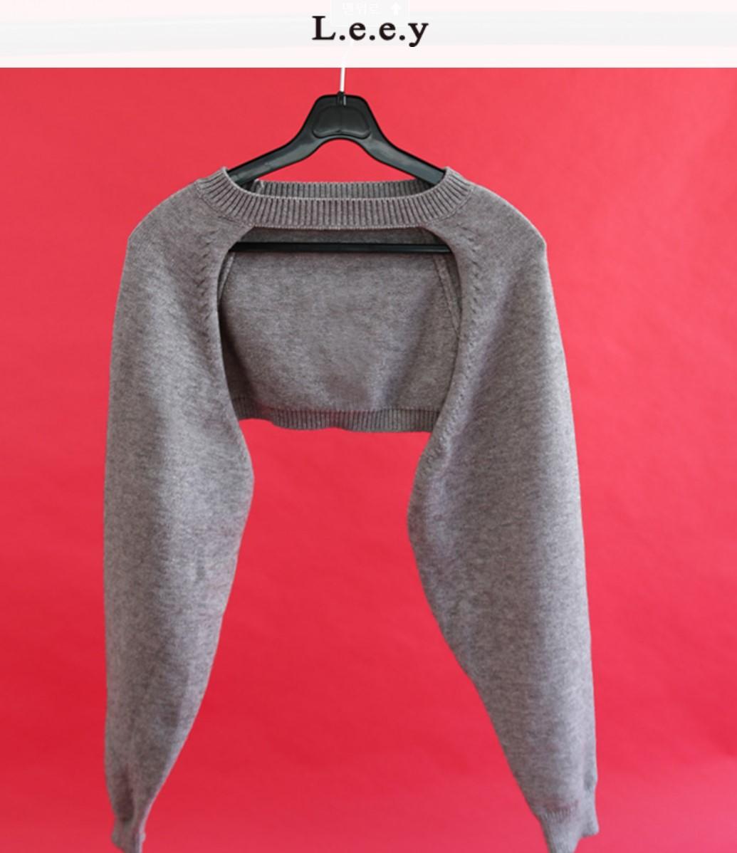 leey knit