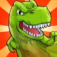 Dino Zone Classic apk