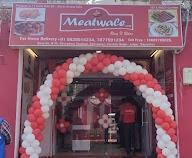 Meatwale.Com photo 1