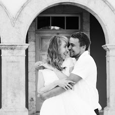 Wedding photographer Alya Balaeva (alyabalaeva). Photo of 16.03.2018