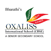 OXALISS INTERNATIONAL SCHOOL CBSE