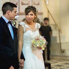 Wedding photographer Juan Plana (juanplana). Photo of 12.02.2018