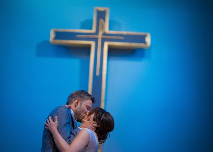 Hochzeitsfotograf Dimitri Dubinin (dubinin). Foto vom 19.05.2017