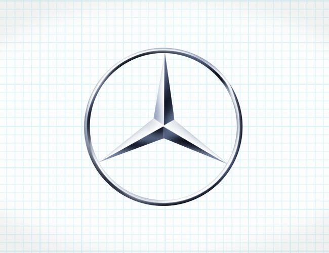 Mercedes-Benz-Gear-Patrol