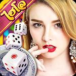 Hilo 9k Pokdeng - Comedy Sexy Casino Thai Icon