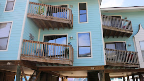 Getting the Family Together in Gulf Shores, Alabama thumbnail