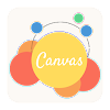 Canvas - Wallpapers APK