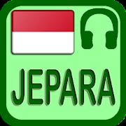 Jepara Radio Station