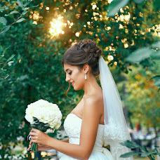 Wedding photographer Yuliya Ivanova (Julialove). Photo of 23.02.2017