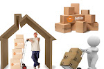 Professional Packing and moving service provider in India - Gati Line Packers