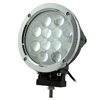 PRO LED-180 60w