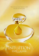 Photo: me shumicë Parfum http://www.elady.tw/bags/