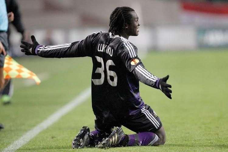 Romelu Lukaku bezorgt Anderlecht nog een mooie financiële bonus