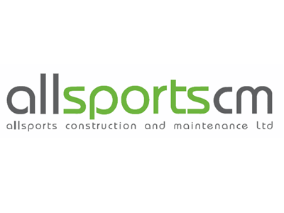 Allsports Construction & Maintenance Ltd move away from a generic accounts system to Evolution M