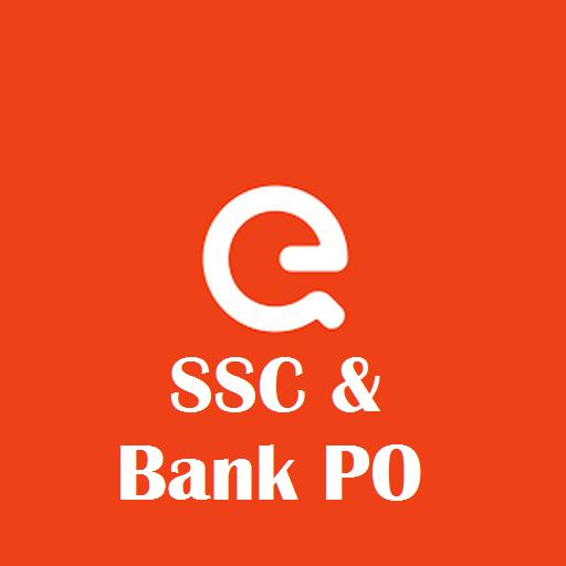 EduQuiz : SSC & Bank PO
