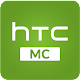 Download HTC India Merchandiser App For PC Windows and Mac