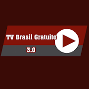 TV BRASIL GRATUITO 3.0