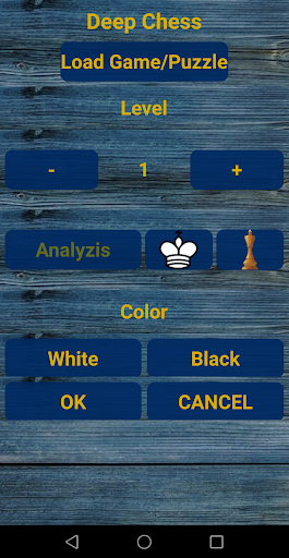 Deep Chess screenshot 5